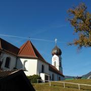 Harmonia octobre 2011 - Bavière
