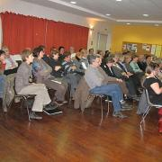 Harmonia novembre 2011 - AG