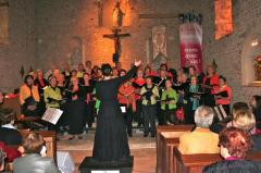 10-ans-concert-st-pavace.jpg