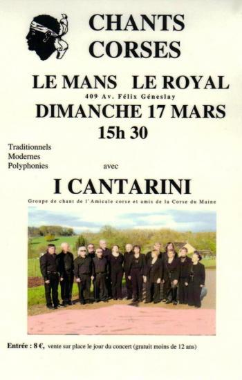2013-03-17-concert-corse-le-mans.jpg