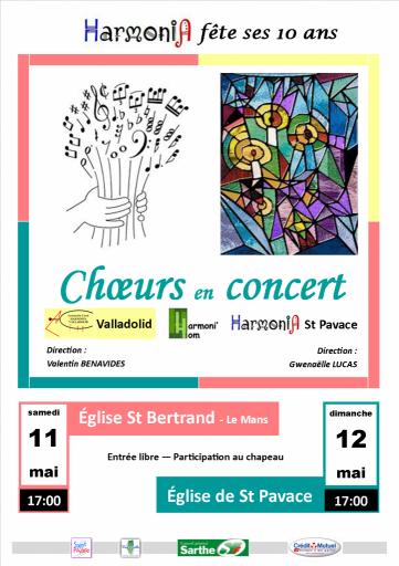 2013-05-22-concert-st-pavace-v10.png