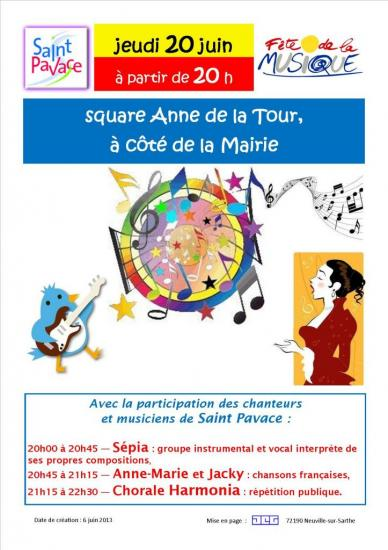 2013-06-20-st-pavace-fete-la-musique.jpg