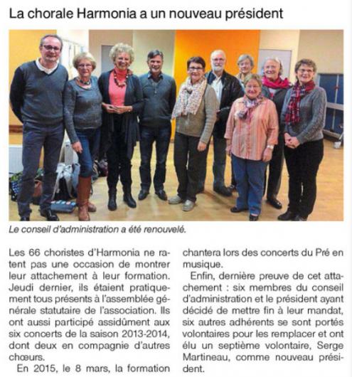 2014-11-20_Harmonia_nouveau_CA