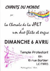 2014 04 06 concert jalt