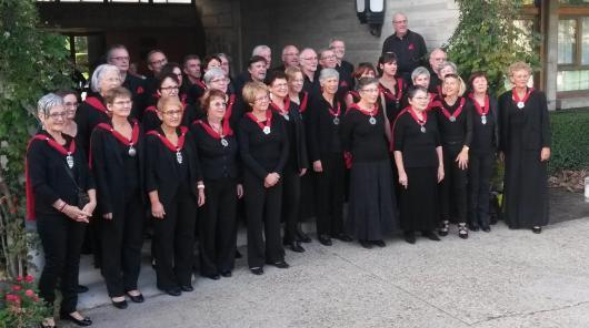2014 10 25 groupe harmonia 1