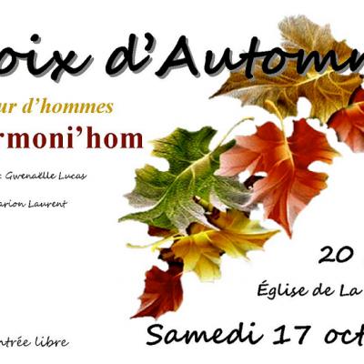 2015 10 17 harmoni hom