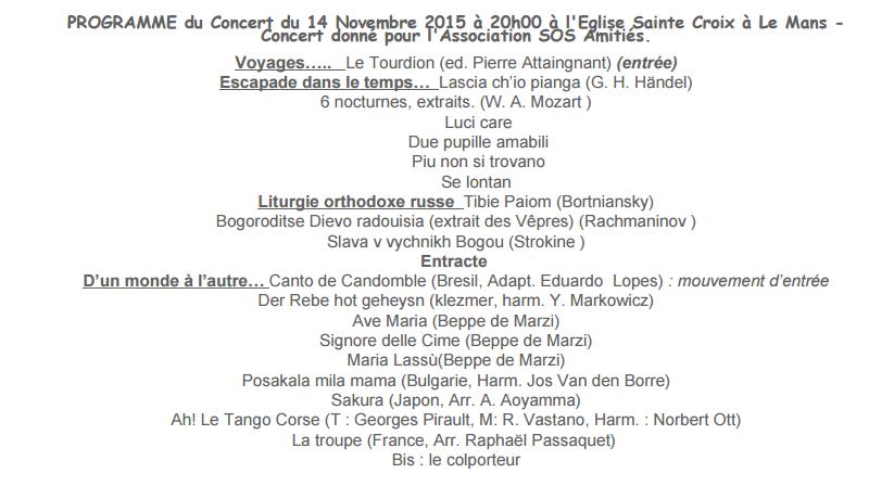 2015 11 11 programme concert du 14 11 2017