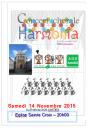 2015-11-14 SOS_Amities