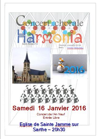 2016 01 Sainte Jamme