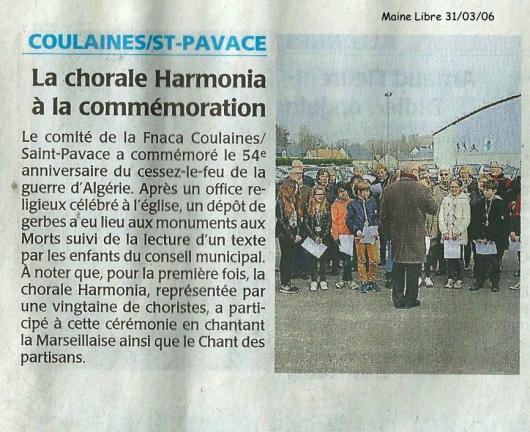 2016 03 31mlharmonia commemoration le19 mars