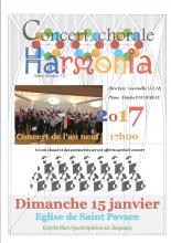 2017 01 15 concert an neuf harmonia