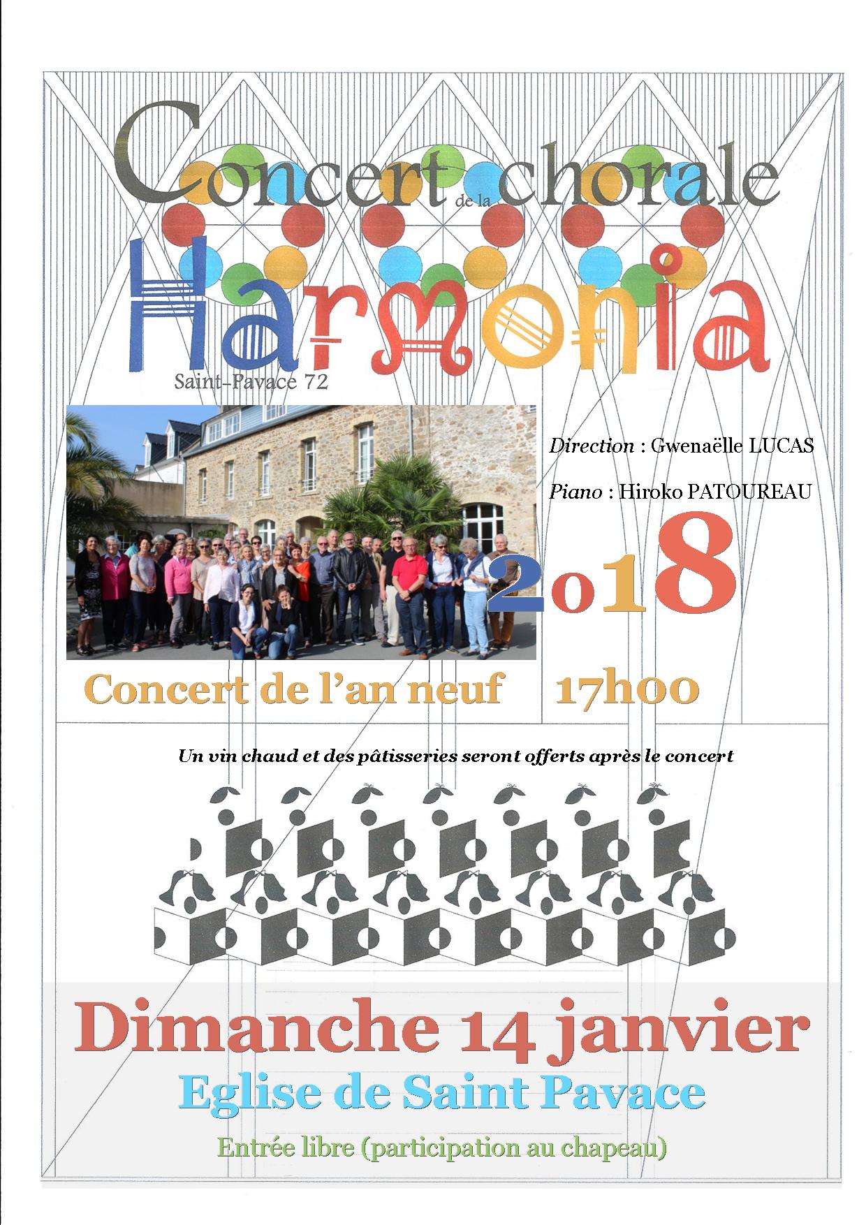 2018 01 14 concert an neuf harmonia