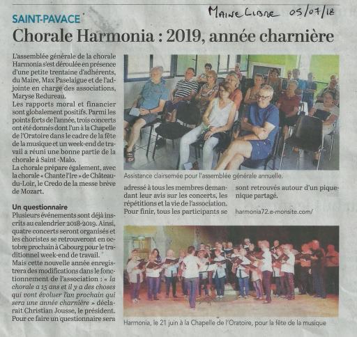 2018 07 03 ag harmonia