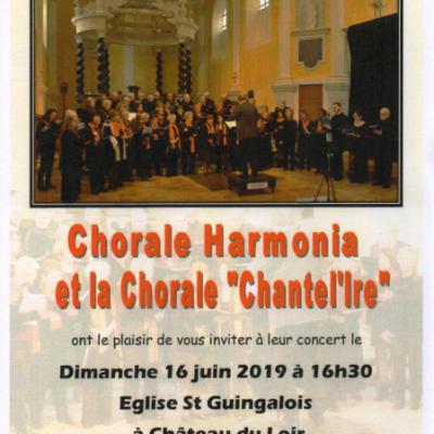 2019 06 16 concert harmonia chante l ire