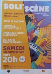 2019-11-30 affiche concert