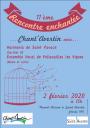 2020 02 02 rencontres enchant c3 a9es c3 a0 saint avertin