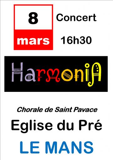 2020 03 08 concert harmonia au pre 1xa4