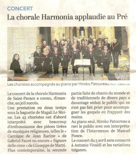 2020 03 11 harmonia concert du pre