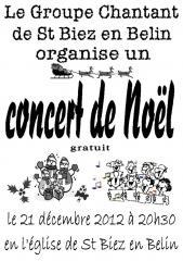 affiche-concert-de-noel-21-12-12-groupe-chantant-de-st-biez-en-belin.jpg
