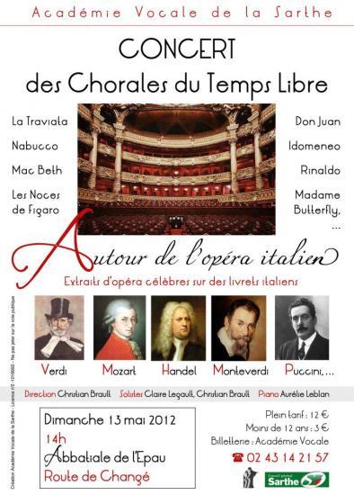 affiche-concert-temps-libre-2012.jpg