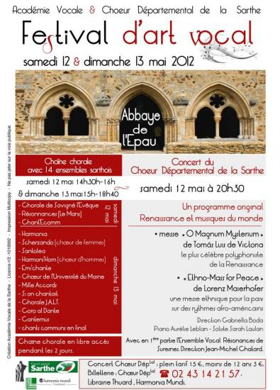 affiche-festival-d-art-vocal-2012.jpg