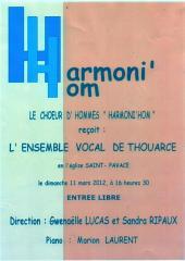 affiche-harmoni-hom-1.jpg
