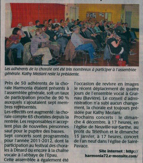 ag-harmonia2011recadree.jpg
