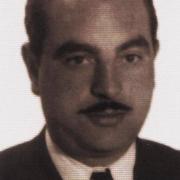 Alfonso Ruiz Martinez