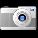 appareilphoto.png