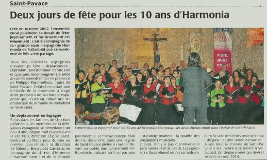 article-10-ans2.jpg
