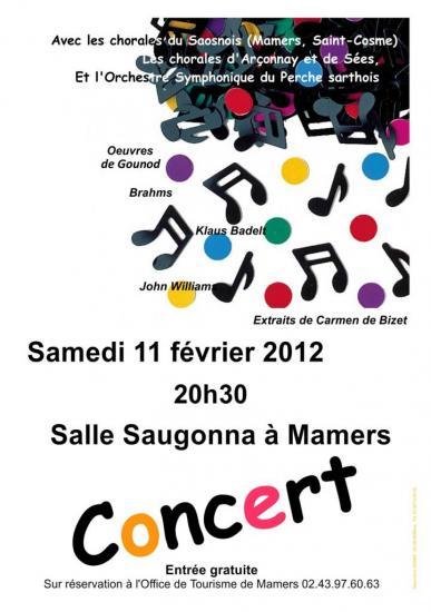 carmen-affiche-fevrier-2012.jpg