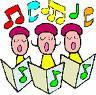 chorale-32.jpg