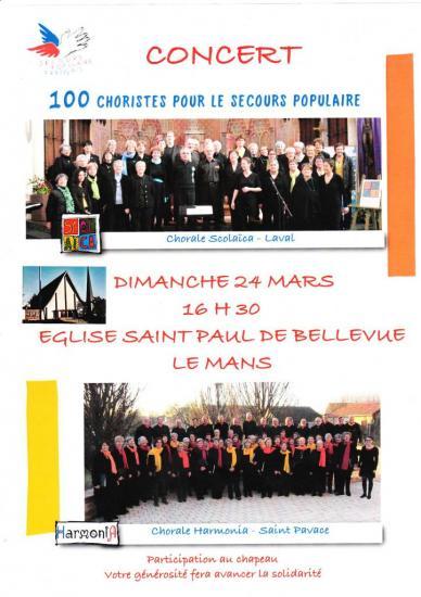 concert-24-mars.jpg