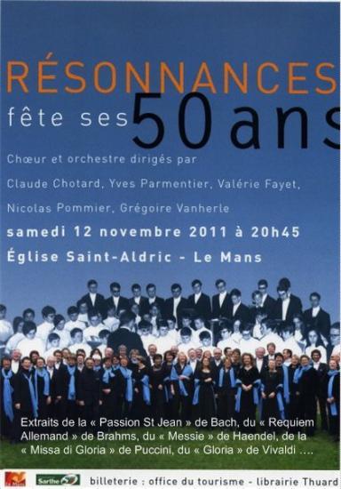 concert-50ans-1.jpg