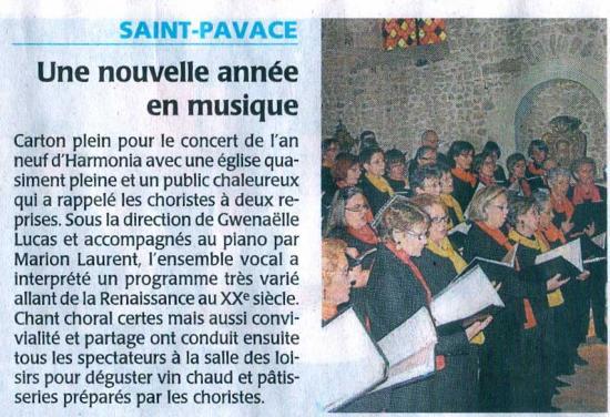 concert-an-neuf.jpg