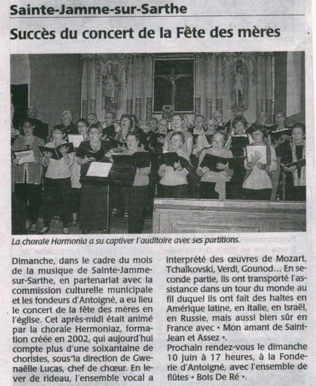concert-sainte-jamme.jpg