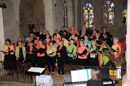 concert-torce-en-vallee-2.jpg