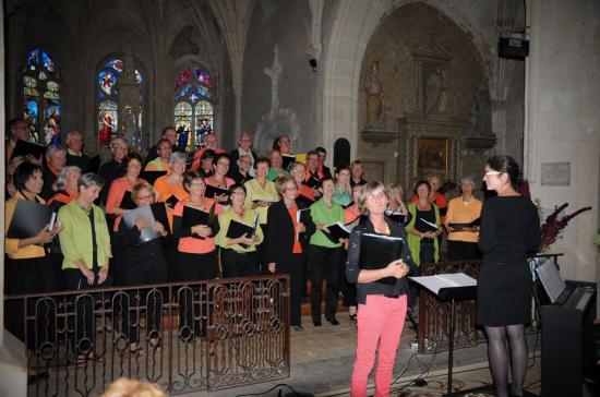 concert-torce-en-vallee-6.jpg