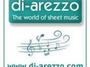 Di arezzo music