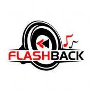 Flashback icone