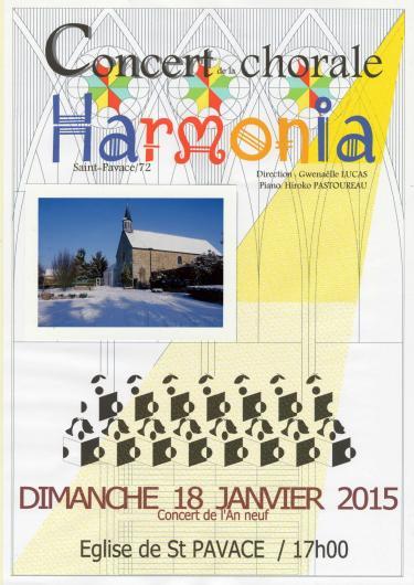 Harmonia affiche concert a3 copie