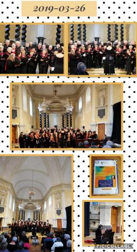 Harmonia concert retina 26032019