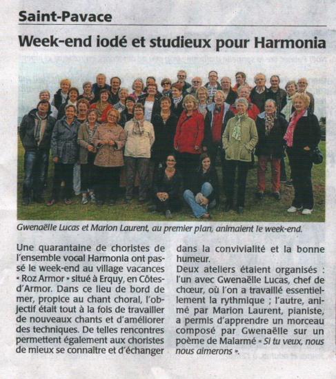 harmonia-erquy-maine-libre.jpg