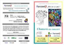 harmonia-prog-2013-05-couleur-r.jpg