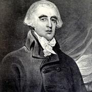 John Bennet