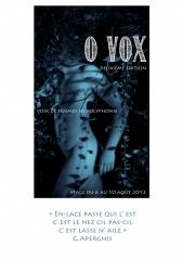 o-vox-ii-page-1-1.jpg