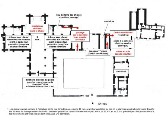 plan-abbaye.jpg