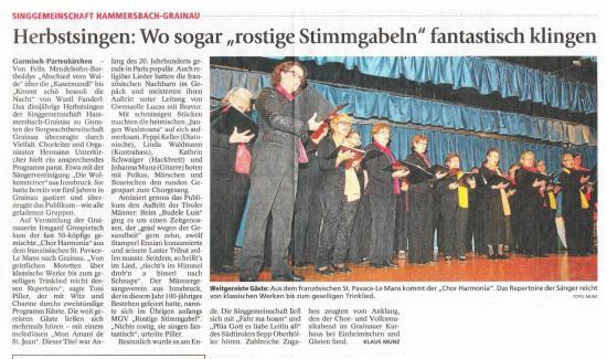 presse-allemande-0001.jpg