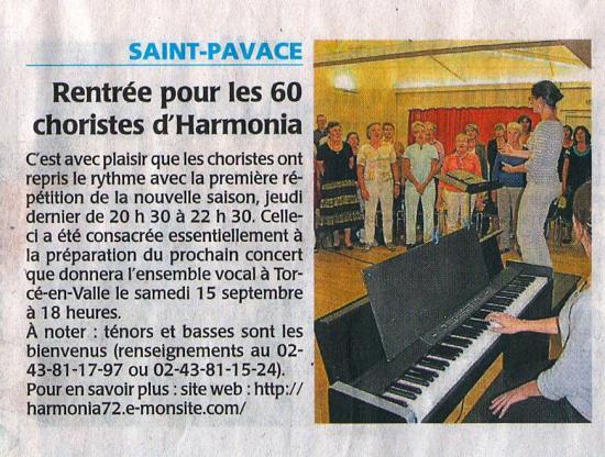 rentree-harmonia2012.jpg