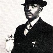 Solomon Linda